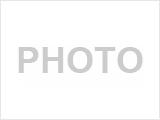 Грунтовка проникающая плёнкообразующая Siltek E-100 5 л